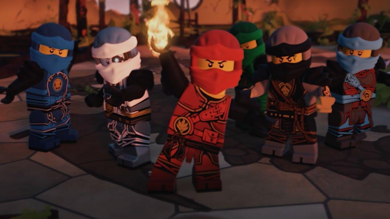 Images Of Lego Ninjago Ninjas Coloring Page Sensi Wu
