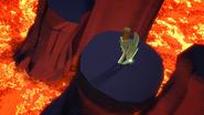 Fireblade