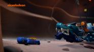 185px-Jay's dragon