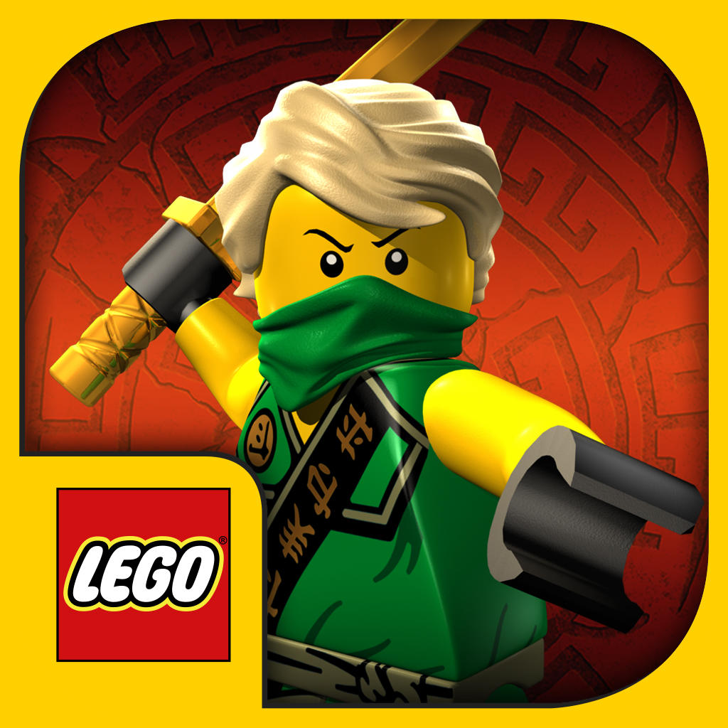 Lego ninjago tournament ninjago wiki fandom powered - Lego ninjago logo ...