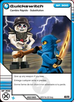Card40QuickSwitch
