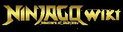 Wiki Lego Ninjago