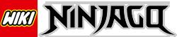 Ninjago вики