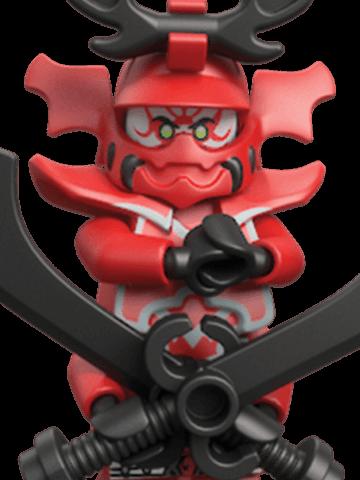 Kozu Ninjago Wiki Fandom Powered By Wikia