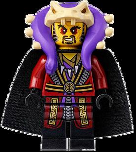 Chen - Ninjago ... Lego Ninjago New Episodes 2015