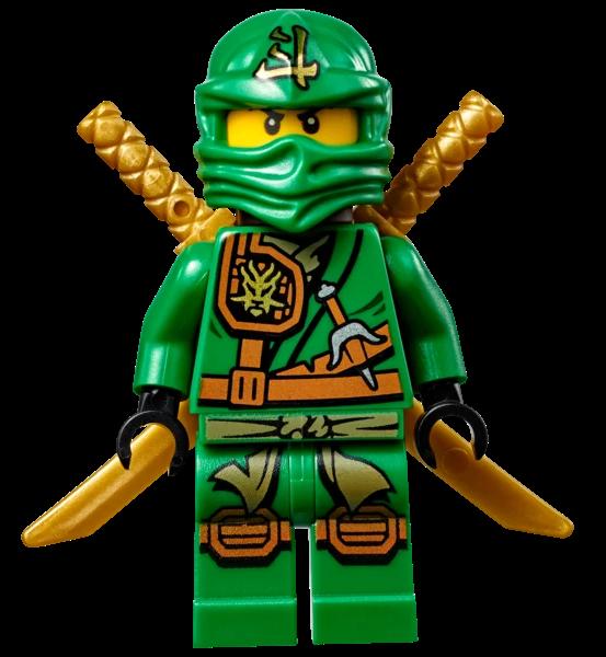 Image ninjago wiki fandom powered by - Ninjago lego lloyd ...