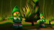 Kaihallucinations1