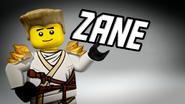Season2Zane