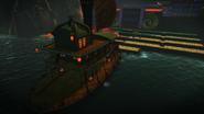Ferry42