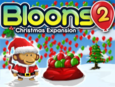 Bloons2-christmas-lg