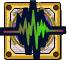 Demon Sound Talent