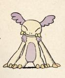Ninokuni sapdragon