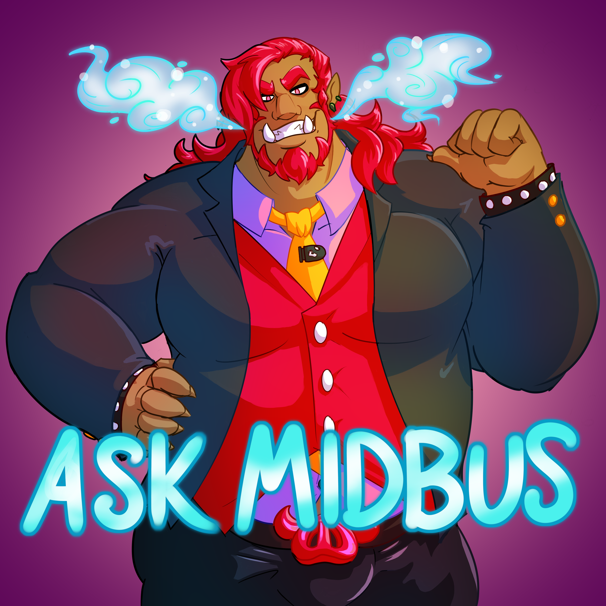 Toadbert | MarioWiki | FANDOM powered by Wikia