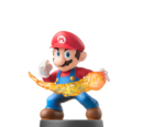 List of Amiibo
