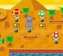 World 2 (New Super Mario Bros.)