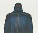 Talimar (Warlock Lord)
