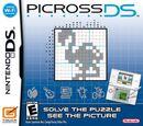 Picross DS