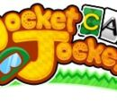 Pocket Card Jockey