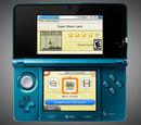 3DS Virtual Console (North America)