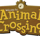 Animal Crossing (series)