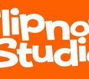 Flipnote Studio