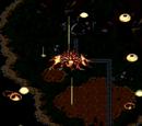 1999 A.D.