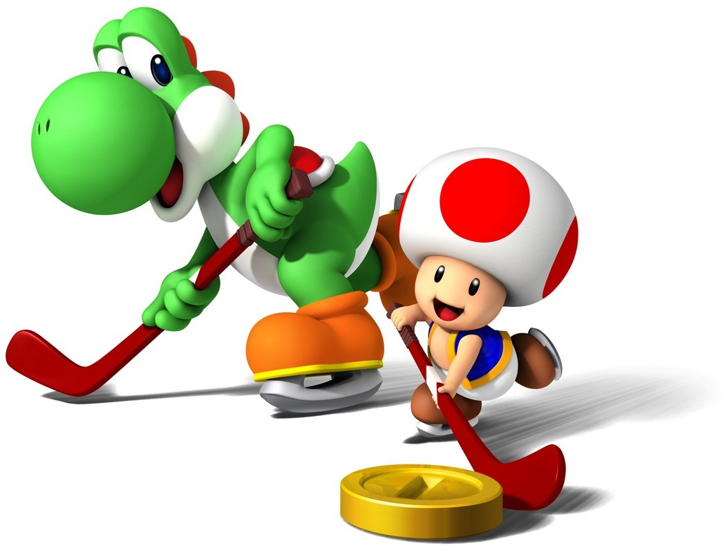 image yoshi toad nintendo fandom powered by wikia