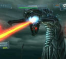Leviathan (mission)
