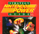 Nintendo Power V19