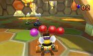 Mario Kart 7 screenshot 58