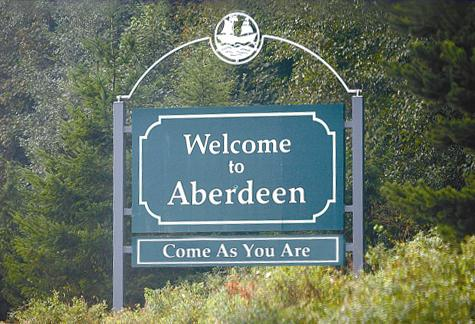 File:Welcome to Aberdeen cropped.jpg