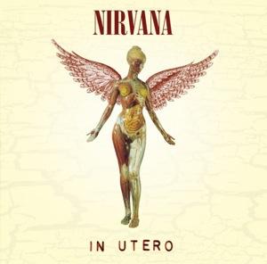 File:In Utero-cover art.jpg