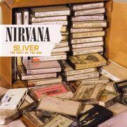Nirvana-Sliver