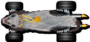 The Wampus Nitro Type Wiki Fandom Powered By Wikia
