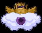 King Cloud.png