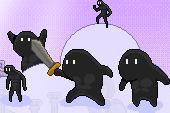 TS2iDarkCreatures