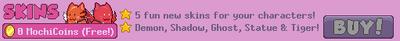TS2 Skins Ad