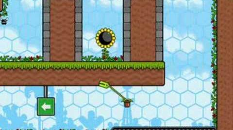 Feed Me level 12 Walkthrough