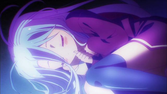 File:Sleeping Shiro.png