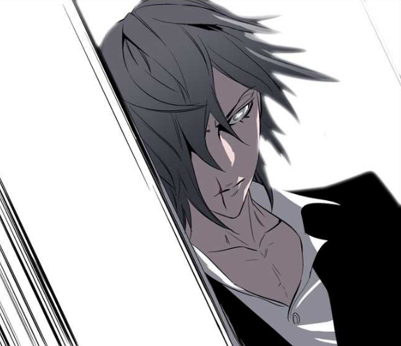 M-21/The Gallery - M-21 - Noblesse Wiki