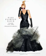 Gwen-Stefani-Harpers-Bazaar-US-2