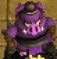 Dark Spear Moblin