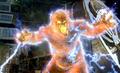10,000 Volt Ghost