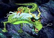 GreenDragon-ScoobyDoo