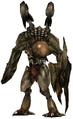 Flesh Tormentor