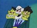 Boogedy Bones