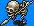 Deceased Chrono Trigger