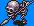 Defunct Chrono Trigger