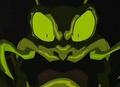 Cockroach Monster