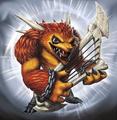 Werewolf (Skylanders)